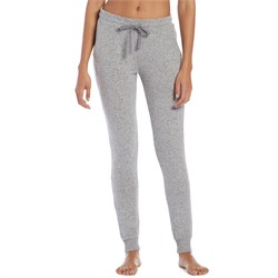 Z Supply The Marled Joggers - Women's