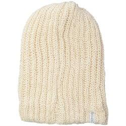 Coal The B4BC Thrift Knit Beanie - Women's