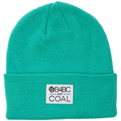 8e64a9d48c2 Coal The B4BC Mel Beanie - Women s  21.95 Outlet   15.99 Sale
