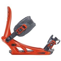 K2 Formula Snowboard Bindings