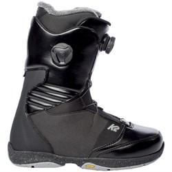 K2 Renin Snowboard Boots