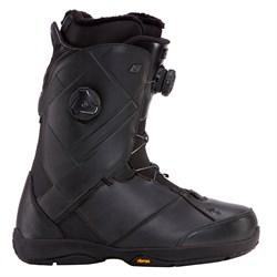 K2 Maysis Snowboard Boots 2018