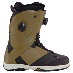 K2 Maysis Snowboard Boots  - Used