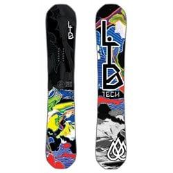 Lib Tech T.Ripper C2 Snowboard - Boys'