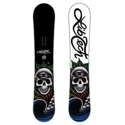 Lib Tech Jamie Lynn Phoenix C3 Snowboard  - Used