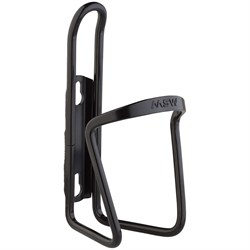 MSW AC-100 Basic Water Bottle Cage