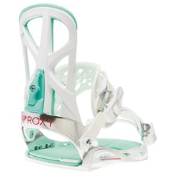Roxy Team Snowboard Bindings - Women's
