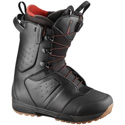 Salomon Synapse Wide Snowboard Boots