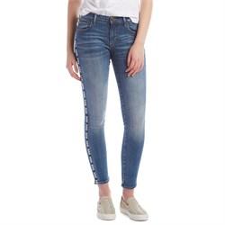 Driftwood Marilyn Jeans - Women's