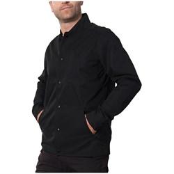 Baro The Dean Jacket