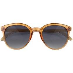 Sunski Makani Sunglasses