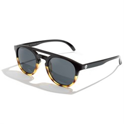 Sunski Olema Sunglasses