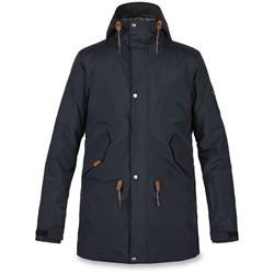 Men's Ski Jackets