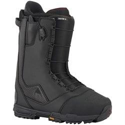 Burton Driver X Snowboard Boots 2019