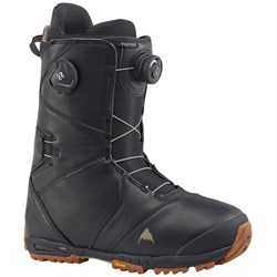 Burton Photon Boa Snowboard Boots  - Used