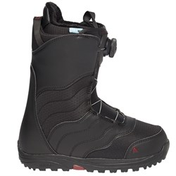 Burton Mint Boa Snowboard Boots - Women's