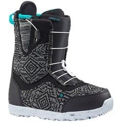 Burton Ritual LTD Snowboard Boots - Women's  - Used