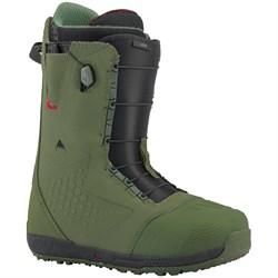 Burton Ion Snowboard Boots  - Used