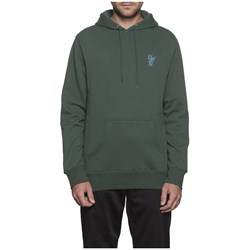 HUF Country Club Pullover Hoodie