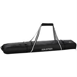 Salomon Extend Double Pair Ski Bag