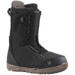 Burton Concord Snowboard Boots