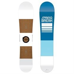 CAPiTA Spring Break Powder Snowboard