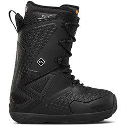 thirtytwo TM-Three Snowboard Boots