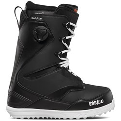 thirtytwo Session Snowboard Boots