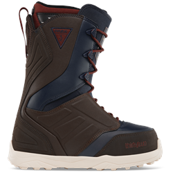 thirtytwo Lashed Bradshaw Snowboard Boots  - Used