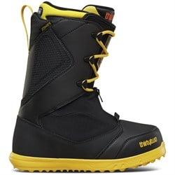 thirtytwo Zephyr Jones Snowboard Boots