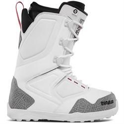 thirtytwo Light JP Snowboard Boots