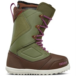 thirtytwo Zephyr Snowboard Boots - Women's