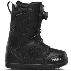 thirtytwo STW Boa Snowboard Boots - Women's  - Used