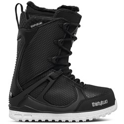 thirtytwo TM-Two Snowboard Boots - Women's  - Used