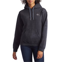 Dark Seas Header Hoodie - Women's