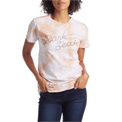 Dark Seas Header T-Shirt - Women's