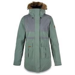 Dakine Brentwood II Insulated Jacket - Women's