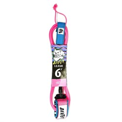 Catch Surf Beater 6' Leash