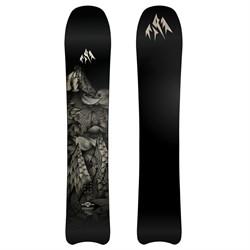 Jones Ultracraft Snowboard 2019