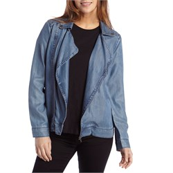 RVCA All I Need Jacket - Women's