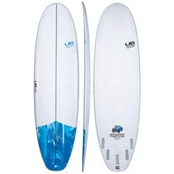 Lib Tech Pickup Stick Surfboard