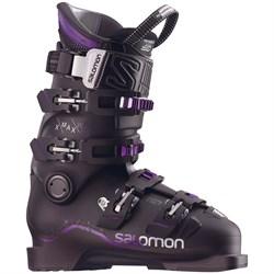 Salomon X Max 120 W Ski Boots - Women's