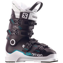 Salomon X Max 110 W Ski Boots - Women's