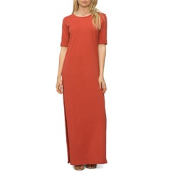 Tavik Parker Dress - Women's