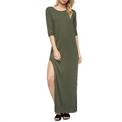 Tavik Parker Dress - Women's