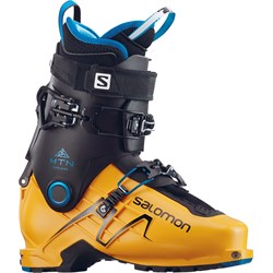 Salomon MTN Explore Alpine Touring Ski Boots