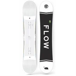Flow Merc Snowboard  - Used