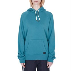 Obey Clothing Comfy Creatures Pullover Hoodie - Women's