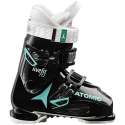 Atomic Live Fit 70 W Ski Boots - Women's 2018