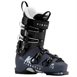 K2 Pinnacle 110 Ski Boots 2019